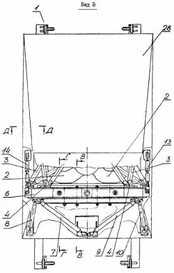 history of liquid propellant rocket engines sutton pdf
